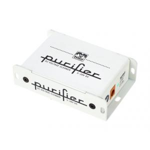Is Palmer Purifier Power Conditioner a good match for you?