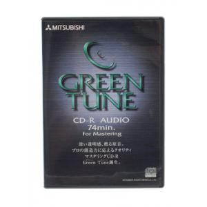 "Take the ""IS IT GOOD FOR ME"" test for ""PDO Green Tune Mastering CD-R"", read the reviews and join the community!"