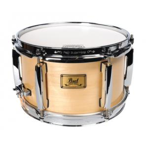 """Take the """"IS IT GOOD FOR ME"""" test for """"Pearl 10'x6' Piccolo Wooden Snare"""", read the reviews and join the community!"""