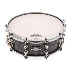 Is Pearl 14'x05' Special Reserve Snare a good match for you?