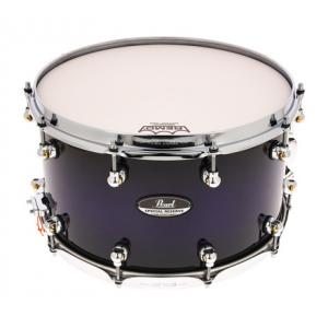 Is Pearl 14'x08' Special Reserve Snare a good match for you?
