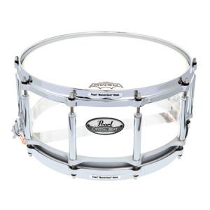 """Take the """"IS IT GOOD FOR ME"""" test for """"Pearl 14'x6,5' CRB Free Float. Clear"""", read the reviews and join the community!"""