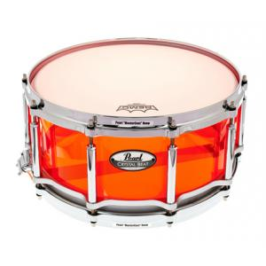 "Take the ""IS IT GOOD FOR ME"" test for ""Pearl 14'x6,5' CRB Free Float. Red"", read the reviews and join the community!"