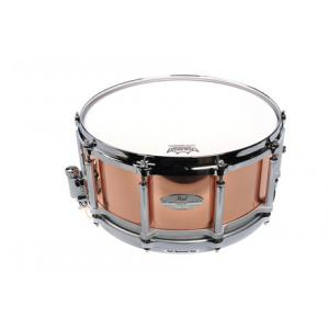"""Take the """"IS IT GOOD FOR ME"""" test for """"Pearl 14'x6,5' Free Floating, Copper"""", read the reviews and join the community!"""