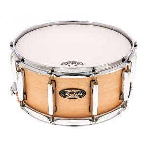 Is Pearl 14'x6,5' Masters Maple/Gum 186 a good match for you?