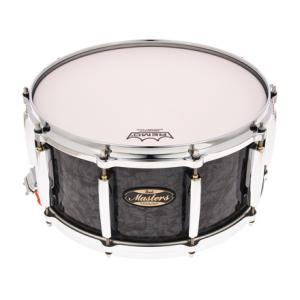 Is Pearl 14'x6,5' Masters Maple/Gum 421 a good match for you?