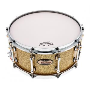 Is Pearl 14'x6,5' Masters Reserve -347 a good match for you?