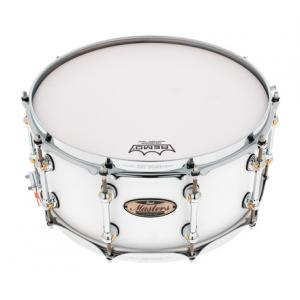 Is Pearl 14'x6,5' Masters Reserve -353 a good match for you?