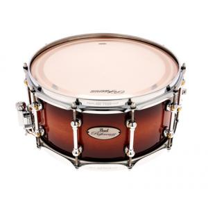 Is Pearl 14'x6,5' Reference Pure -342 a good match for you?