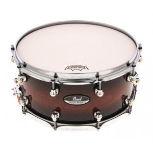 Is Pearl 14'x6,5' Special Reserve Snare a good match for you?