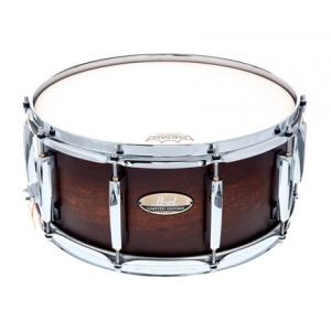 """Take the """"IS IT GOOD FOR ME"""" test for """"Pearl 15'x6,5' Hybrid Snare limited"""", read the reviews and join the community!"""