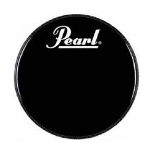 "Take the ""IS IT GOOD FOR ME"" test for ""Pearl 20' Bass Drum Front Head"", read the reviews and join the community!"