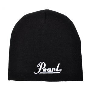 """Take the """"IS IT GOOD FOR ME"""" test for """"Pearl Beanie Knitted"""", read the reviews and join the community!"""