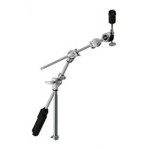 """Take the """"IS IT GOOD FOR ME"""" test for """"Pearl CH-2000 Cymbal Boom Arm"""", read the reviews and join the community!"""