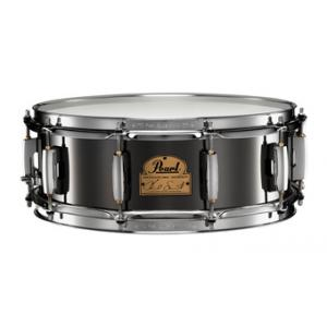 """Take the """"IS IT GOOD FOR ME"""" test for """"Pearl CS-1450 Chad Smith Snare Drum"""", read the reviews and join the community!"""