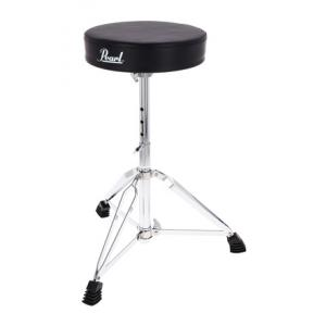 Is Pearl D-50 Drum Throne a good match for you?