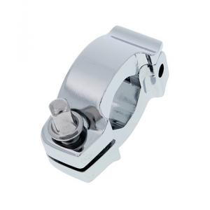 """Take the """"IS IT GOOD FOR ME"""" test for """"Pearl DC625A Stop Lock Memory Lock"""", read the reviews and join the community!"""