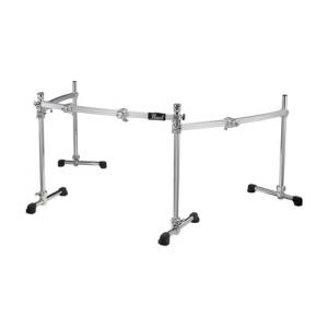 Is Pearl DR-513C Drum Rack B-Stock a good match for you?