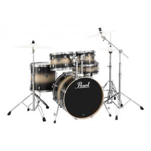 Is Pearl EXL705 /C255 Export Lacquer a good match for you?