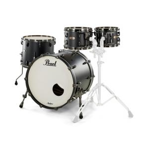Is Pearl Masters Maple Reserve ltd. BK a good match for you?