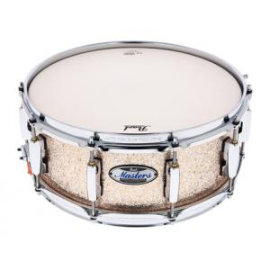 Is Pearl MCT 14'x5,5' Snare #427 a good match for you?