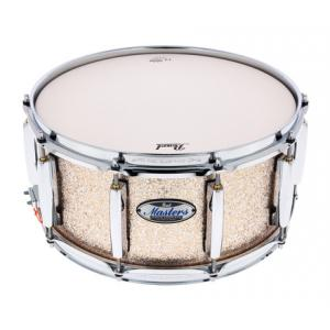 Is Pearl MCT 14'x6,5' Snare #427 a good match for you?