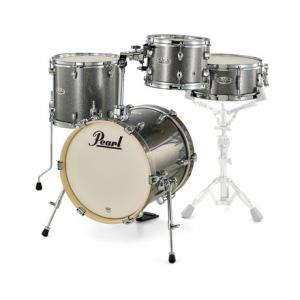Is Pearl Midtown Grindstone Sparkle a good match for you?