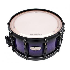 Is Pearl Reference 14'x6,5' Snare #393 a good match for you?