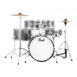 Is Pearl Roadshow Jr. Grindstone Spark. a good match for you?
