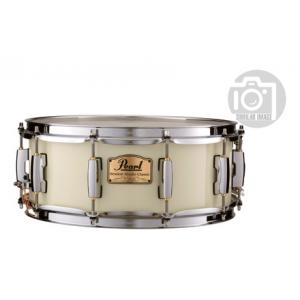 Is Pearl SSC 14'x6,5' Snare Ivory the right music gear for you? Find out!
