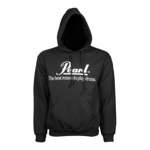 "Take the ""IS IT GOOD FOR ME"" test for ""Pearl Sweat Hoody Black XL"", read the reviews and join the community!"