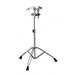 Is Pearl T-900 Double Tom Stand the right music gear for you? Find out!