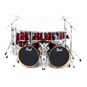 Is Pearl VB Double Bass Monster Kit 91C a good match for you?