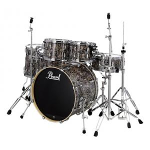 Is Pearl VBA Special Edt Time Machine a good match for you?