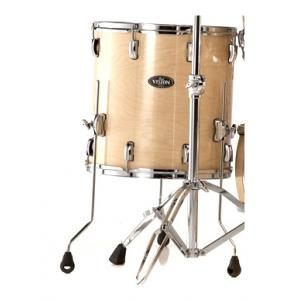 """Take the """"IS IT GOOD FOR ME"""" test for """"Pearl VBL 16'x16' Floor Tom # 230"""", read the reviews and join the community!"""