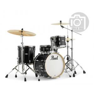 Is Pearl VBL Bop-Kit Matte Satin Black a good match for you?