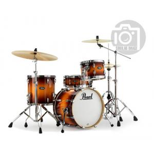 Is Pearl VBL Bop-Kit Tobacco Burst a good match for you?