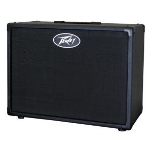 Is Peavey 112-6 Guitar Cabinet a good match for you?