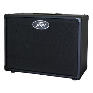 Is Peavey 112-6 Guitar Cabinet B-Stock a good match for you?