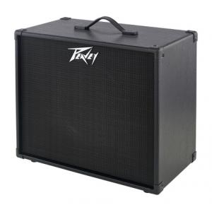 "Take the ""IS IT GOOD FOR ME"" test for ""Peavey 112 EC Extension Cab"", read the reviews and join the community!"