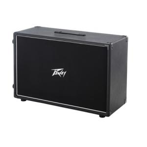 Is Peavey 212-6 Guitar Cabinet a good match for you?