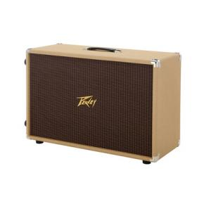 Is Peavey 212-C Guitar Cabinet a good match for you?