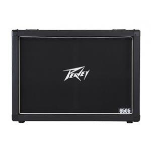 Is Peavey 6505 Guitar Subwoofer a good match for you?