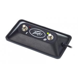 Is Peavey Footswitch for 6505 a good match for you?