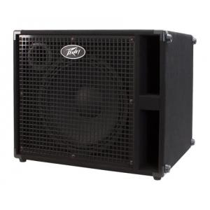 Is Peavey Headliner 112 a good match for you?
