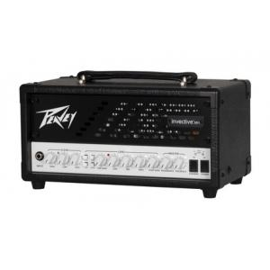 Is Peavey Invective MH 20/5/1 a good match for you?