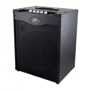 Is Peavey MAX 115 a good match for you?