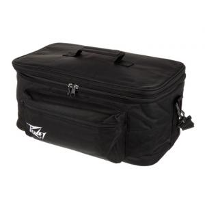 Is Peavey Mini Head Bag a good match for you?
