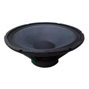 "Take the ""IS IT GOOD FOR ME"" test for ""Peavey PVI 112 woofer"", read the reviews and join the community!"