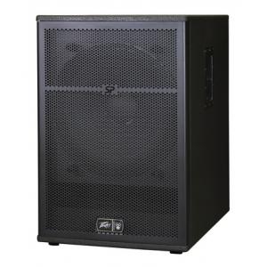 """Take the """"IS IT GOOD FOR ME"""" test for """"Peavey SP 118 BX"""", read the reviews and join the community!"""
